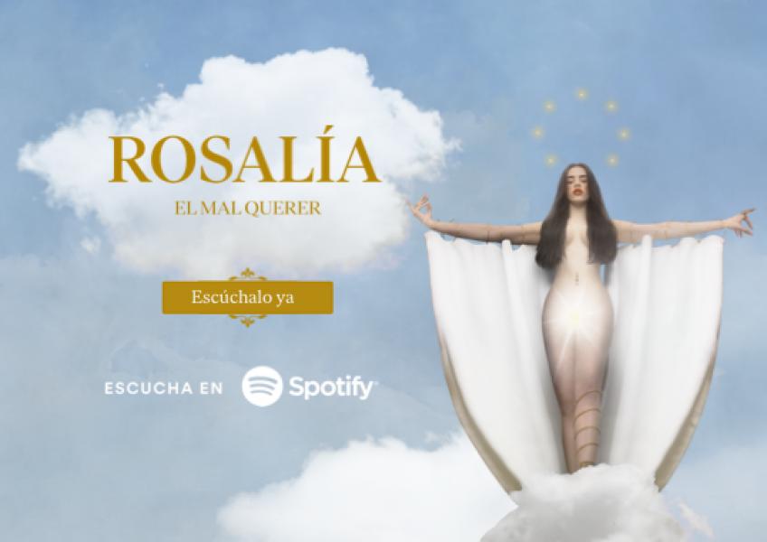 home_rosalia