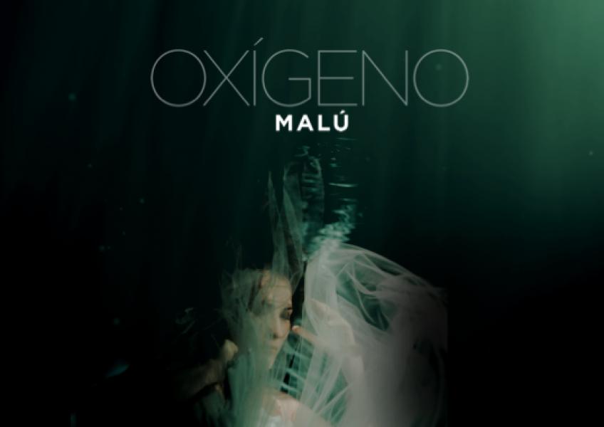 malu_home
