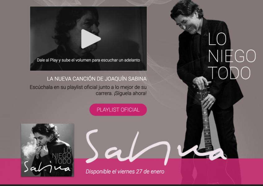 sabina_home