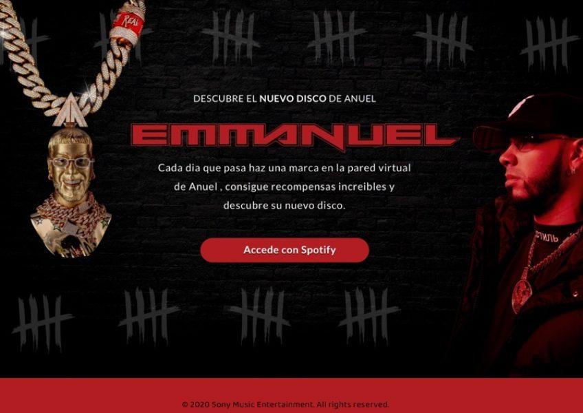 800x600_emanuel