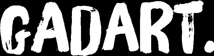 Gadart :: Diseño y desarrollo web & app